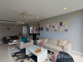 3 Bedrooms Penthouse for sale in Nong Prue, Pattaya Apus
