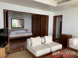 2 Bedrooms Condo for rent in Kamala, Phuket The Plantation