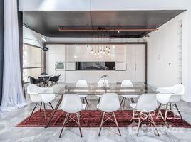2 Bedrooms Apartment for sale in Sadaf, Dubai Sadaf 1
