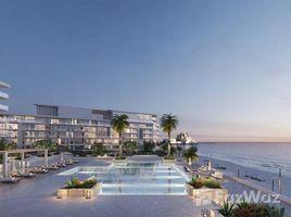 4 Bedrooms Property for sale in Saadiyat Beach, Abu Dhabi Mamsha Al Saadiyat Apartments