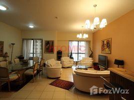 3 Bedrooms Apartment for sale in Sadaf, Dubai Sadaf 1