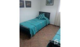 2 غرف النوم عقارات للبيع في NA (M'Diq), Tanger - Tétouan Appartement a vendre