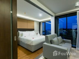 2 Bedrooms Property for sale in Choeng Thale, Phuket Aristo 1