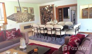 3 Habitaciones Casa en venta en Tumbaco, Pichincha
