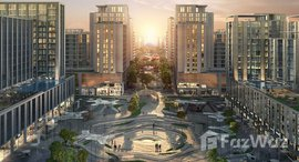 Available Units at Alghadeer