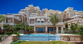 Available Units at Balqis Residences