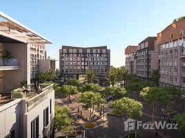 3 غرف النوم شقة للبيع في New Capital Compounds, القاهرة Park Lane