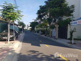 Studio House for rent in Phuoc Hai, Khanh Hoa Cho thuê nhà nguyên căn full nội thất KĐT Hà Quang 2, Nha Trang