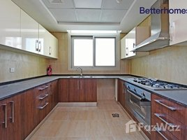 2 Bedrooms Apartment for sale in Azizi Residence, Dubai Daisy