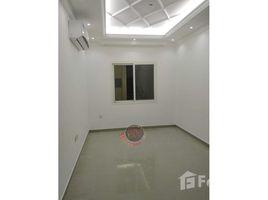 5 Bedrooms Villa for rent in , Ajman Al Yasmeen 1
