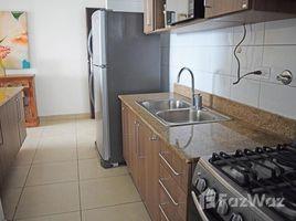 2 Bedrooms Apartment for sale in Ancon, Panama CALLE PRINCIPAL DE CONDADO DEL REY. 6-A