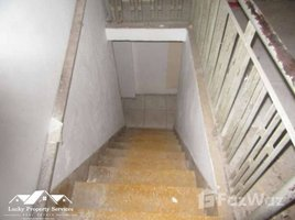 2 Bedrooms Property for rent in Chakto Mukh, Phnom Penh 2 bedrooms House For Rent in Daun Penh