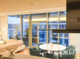 1 Bedroom Apartment for sale in Bluewaters Residences, Dubai Apartment Building 9