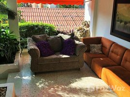 3 Habitaciones Casa en venta en , Atlantico STREET 98 # 49C -91, Barranquilla, Atl�ntico