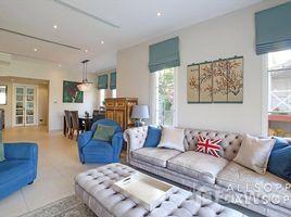 3 Bedrooms Villa for sale in , Dubai Springs 3