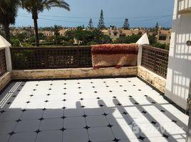 3 غرف النوم شقة للبيع في Marina, الاسكندرية Marina 1
