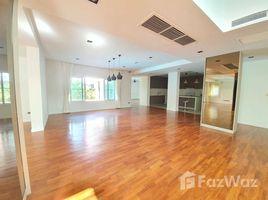5 Bedrooms House for sale in Bang Talat, Nonthaburi Nichada Thani