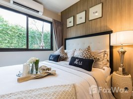 Studio Property for sale in Khlong Toei, Bangkok The Nest Sukhumvit 22