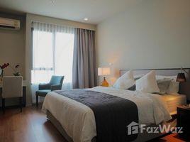 2 Bedrooms Condo for rent in Chong Nonsi, Bangkok The Parco Condominium