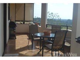 1 Bedroom Apartment for sale in , Puntarenas CALLING ALL GOLFERS!: Comfortable 1 bedroom ocean view condo located in the San Buenas Golf Resort.
