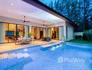 3 Bedrooms Villa for sale at in Hin Lek Fai, Prachuap Khiri Khan - U265799