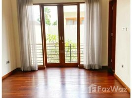 3 Bedrooms House for sale in Pulo Aceh, Aceh Kemang jakarta selatan, Jakarta Selatan, DKI Jakarta