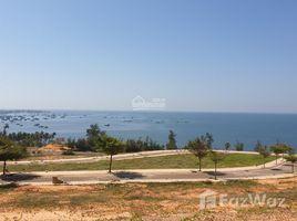 N/A Land for sale in Mui Ne, Binh Thuan CHUYÊN MUA BÁN - KÝ GỬI NHÀ ĐẤT SENTOSA VILLA BIỂN MŨI NÉ, PHAN THIẾT. CAM KẾT TƯ VẤN CHÍNH XÁC