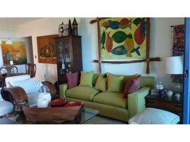 3 Habitaciones Apartamento en venta en Santo Domingo, Valparaíso Santo Domingo