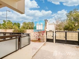 3 chambres Immobilier a louer à , Abu Dhabi Al Bateen Villas