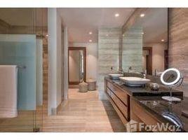 3 Habitaciones Departamento en venta en , Nayarit 686 pte. Paseo de los Cocoteros 346