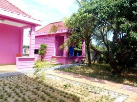 1 Bedroom Property for rent in Buon, Preah Sihanouk Other-KH-56059