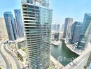 2 Bedrooms Apartment for sale at in Al Sahab, Dubai - U883398