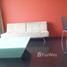 1 Bedroom Condo for sale in Si Racha, Pattaya Sriracha Condoview