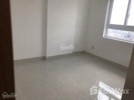 2 Bedrooms Condo for rent in Ward 6, Ho Chi Minh City Tara Residence