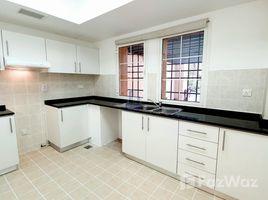 2 Bedrooms Townhouse for rent in Al Sufouh 2, Dubai Arenco Villas