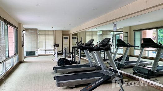 Photos 1 of the Communal Gym at Navin Court
