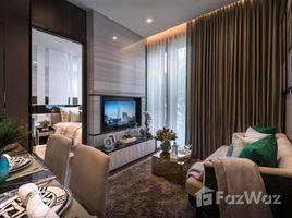 1 Bedroom Property for sale in Phra Khanong, Bangkok The Esse Sukhumvit 36