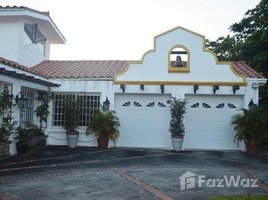 5 Bedrooms House for sale in San Jose, Panama Oeste PUNTA BARCO RESORT, San Carlos, Panamá Oeste
