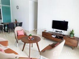 Johor Bandar Johor Bahru Johor Bahru 3 卧室 公寓 租