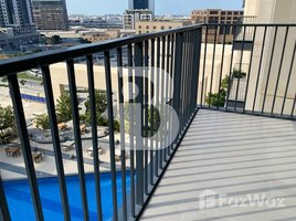 1 Bedroom Apartment for rent in BLVD Heights, Dubai BLVD Heights Tower 2