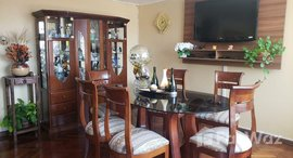 Available Units at Apartment - La Perla