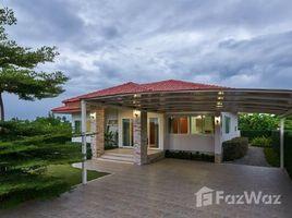 4 Bedrooms Property for sale in Mae Hia, Chiang Mai Baan Nai Fun