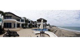 3 Habitaciones Apartamento en venta en Santa Elena, Santa Elena Capaes