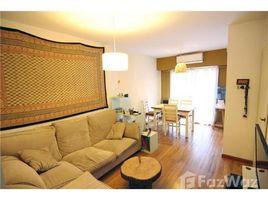 2 Habitaciones Apartamento en venta en , Buenos Aires Gral Lavalle al 3000 esquina Simon de Iriondo