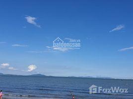 N/A Land for sale in Can Thanh, Ho Chi Minh City CẦN BÁN ĐẤT MẶT TIỀN BIỂN CẦN THẠNH, LIÊN HỆ: 0917.888.952 GẶP PHÚ, GIÁ 32 TR/M2