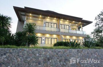 Khao Yai Hua Hin Apartments in Nong Kae, Hua Hin