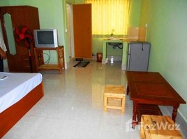 1 Bedroom Property for rent in Bei, Preah Sihanouk Other-KH-23063