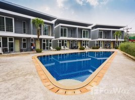 2 Bedrooms Property for rent in Kamala, Phuket Kamala Lodgings