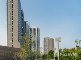 Studio Condo for sale in Bang Na, Bangkok Ideo O2