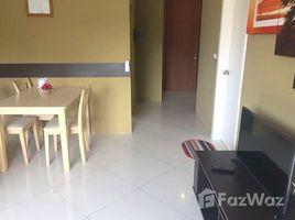 2 Bedrooms Condo for rent in Nong Prue, Pattaya Diamond Suites